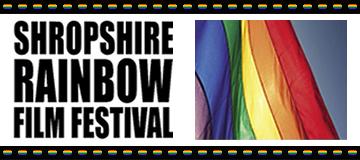 Rainbow Film Festival