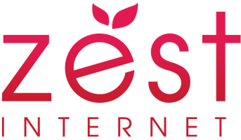 Zest Internet