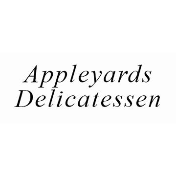 Appleyards