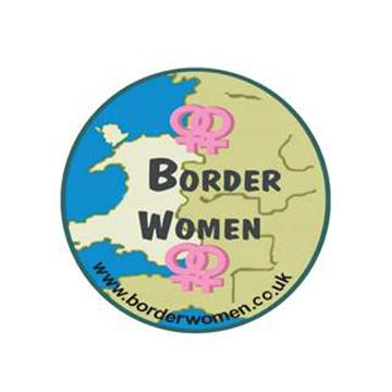 Border Women