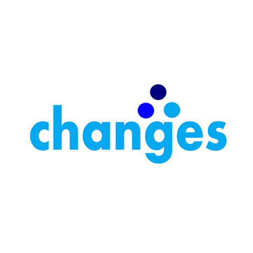 Changes Consultancy