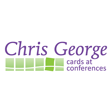 Chris George Cards