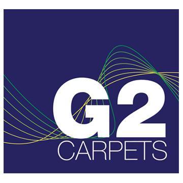 G2 Carpets