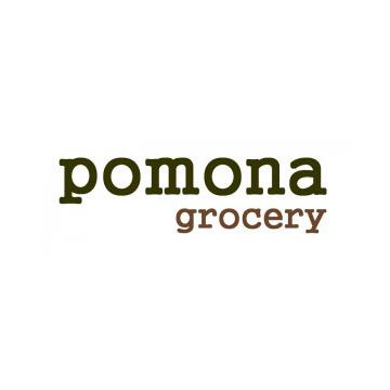 Pomona Grocery