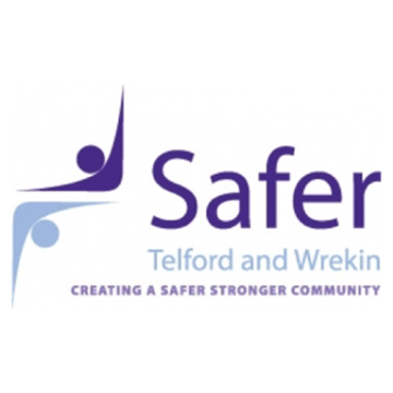 Safer Telford & Wrekin