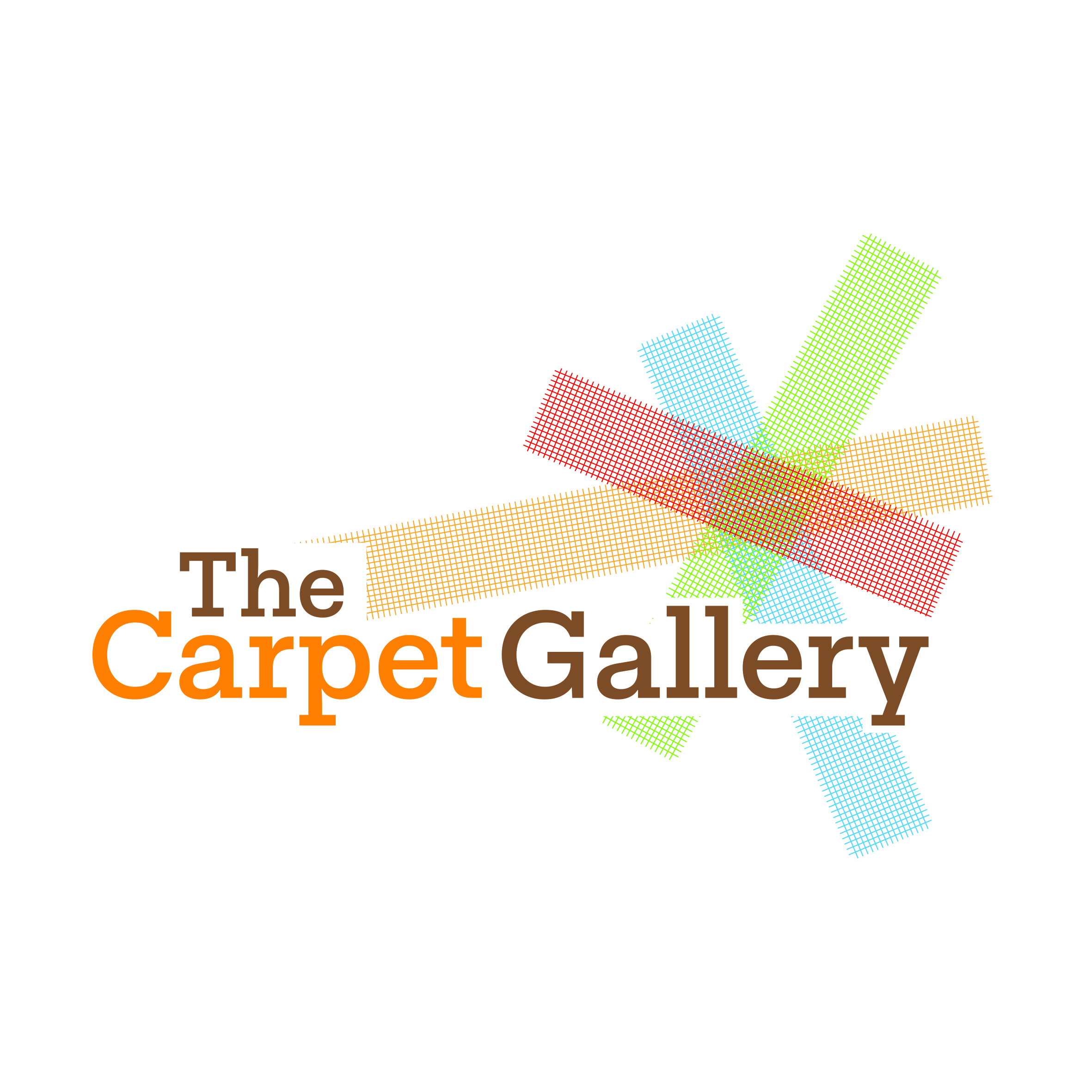 The Carpet Gallery – Shifnal