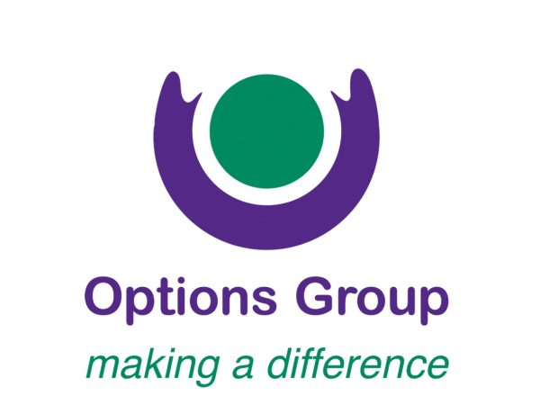Options Group Shifnal