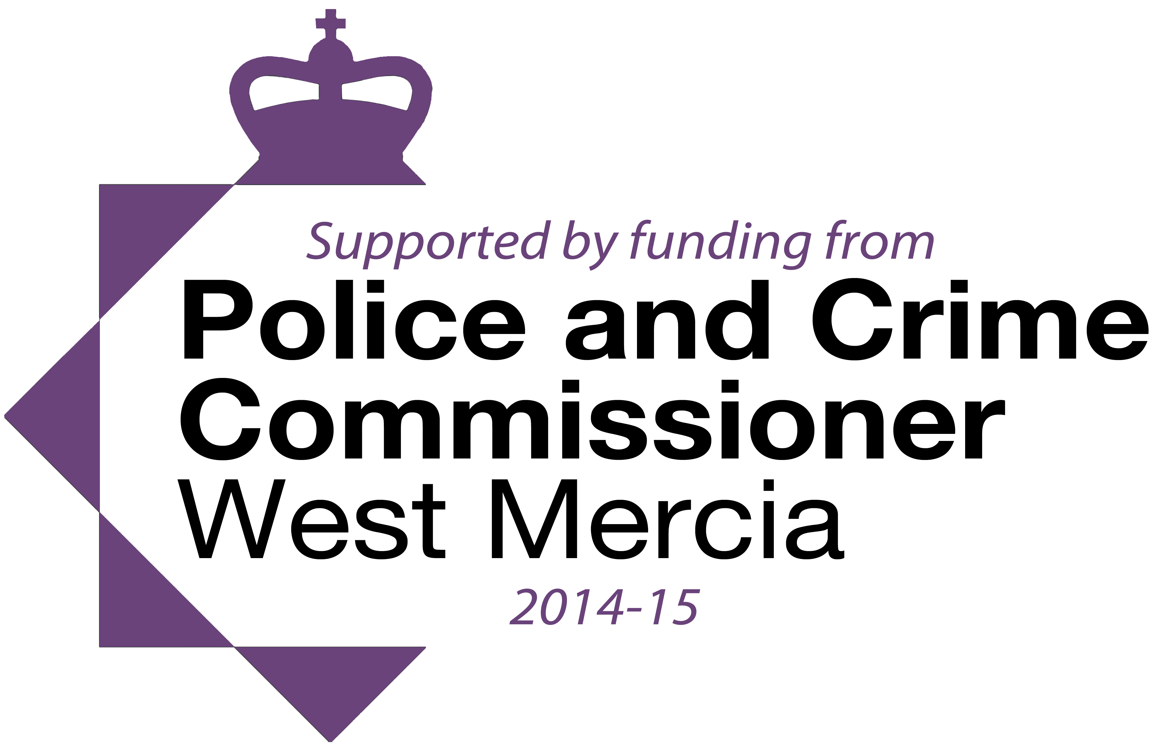 Police and Crime Commissioner – West Mercia