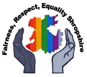 Fairness, Respect, Equality Shropshire (FRESh)