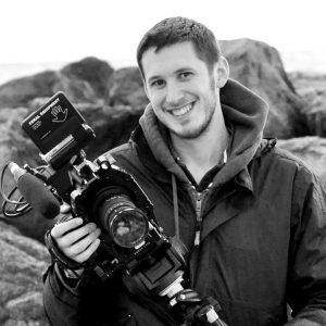 Matt Carter (Director)