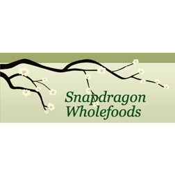 Snapdragon Wholefoods