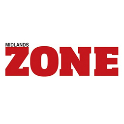 Midlands Zone
