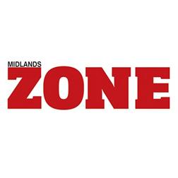 Midland Zone Media