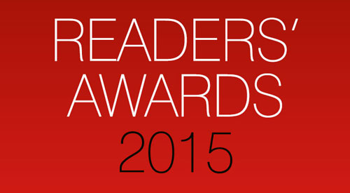 Midland Zone Readers' Awards 2015 – Please Vote For Us!!