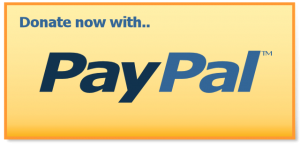 paypal-donation-button