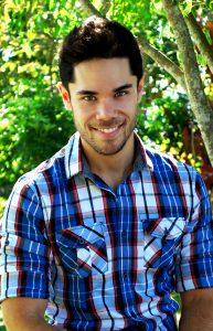 Leandro Tadashi