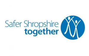 Shropshire Partnership