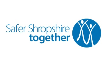 Safer Stronger Communities Partnership