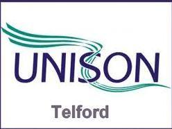 Telford Unison