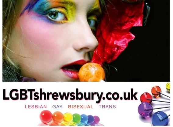 www.lgbtshrewsbury.co.uk/