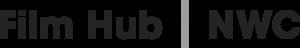FilmHub_logo