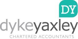 Dyke Yaxley