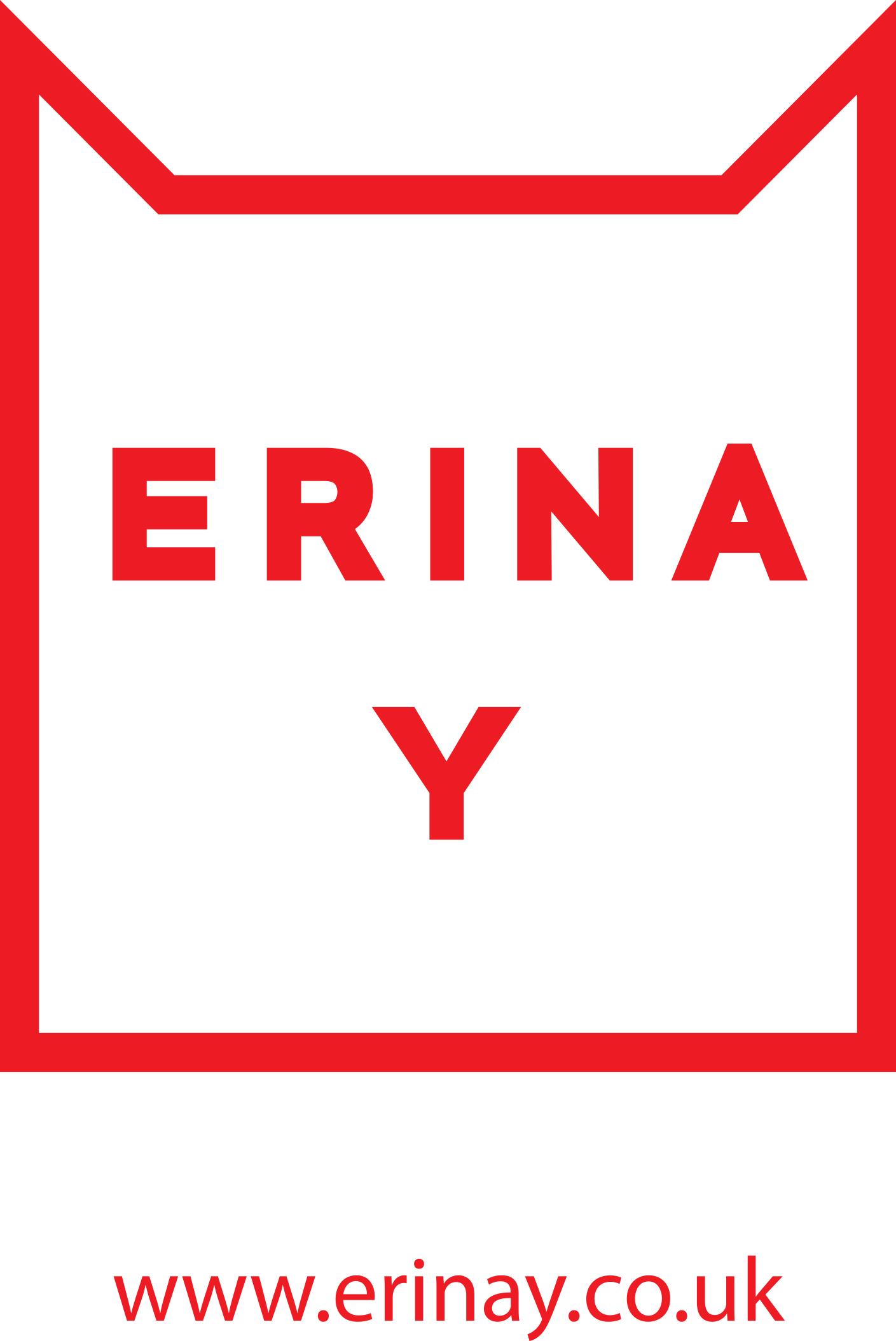 Erina Y