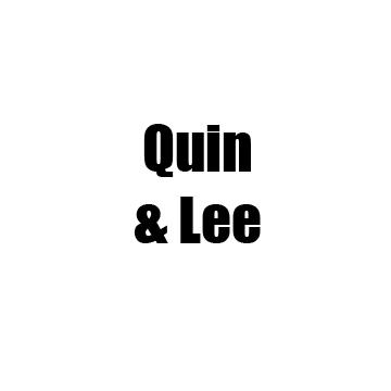 Quin & Lee