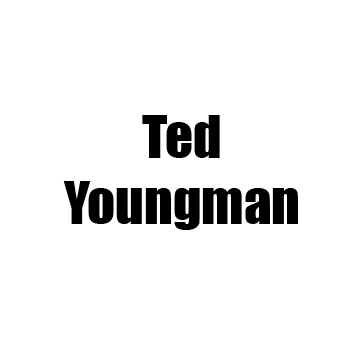 Ted Youngman