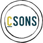 CSONS Cafe