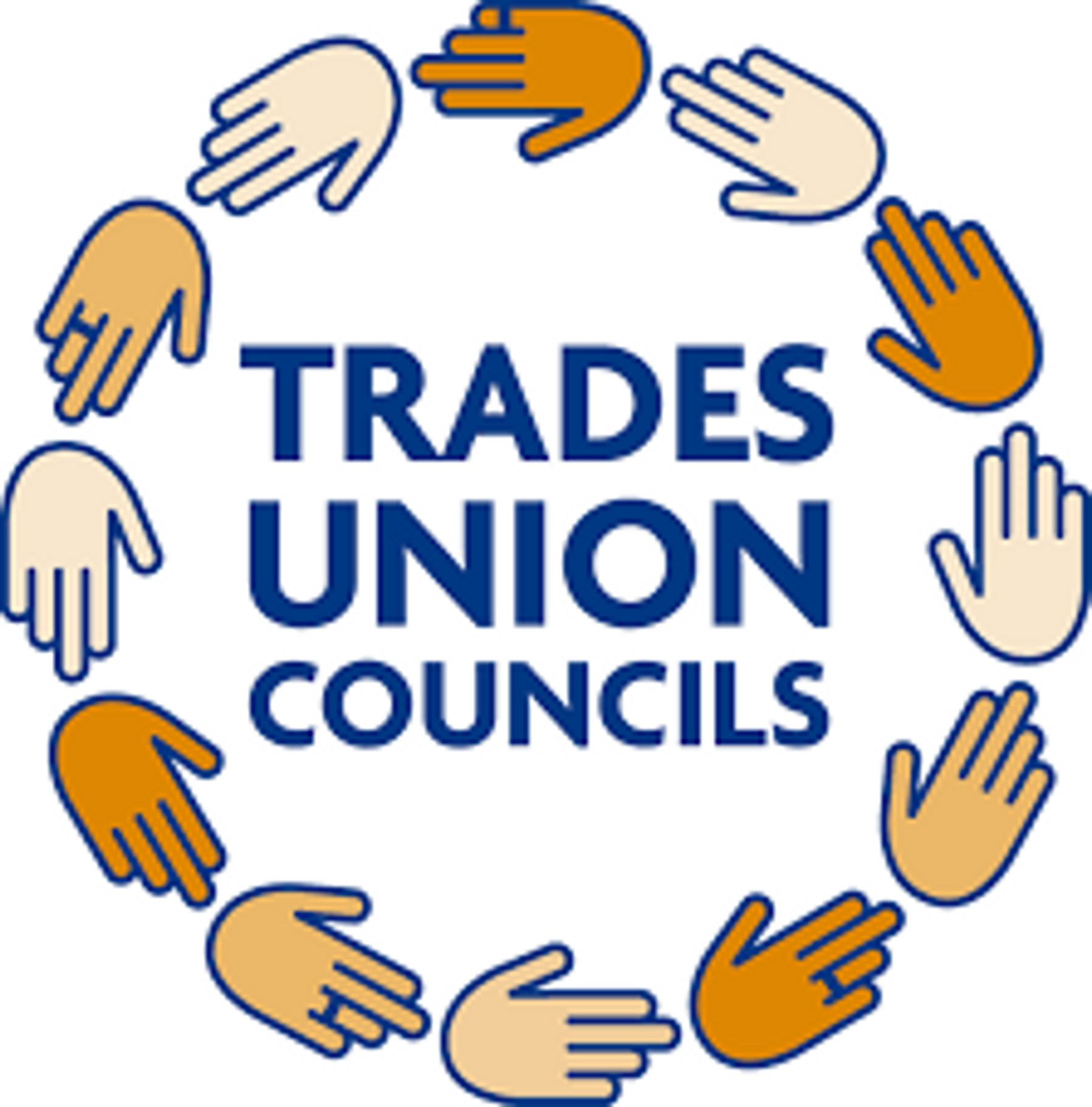 Shropshire & Telford Trade Union Council