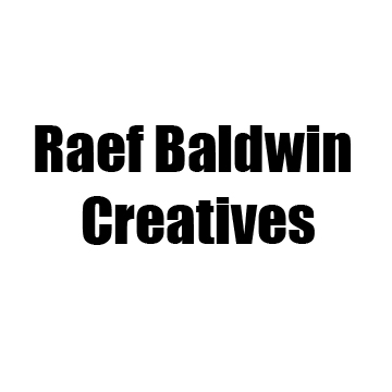 Raef Baldwin Creatives